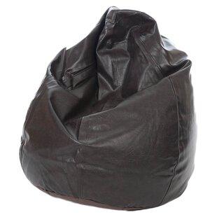 Tear Drop Bean Bag Chair By Brayden Studio