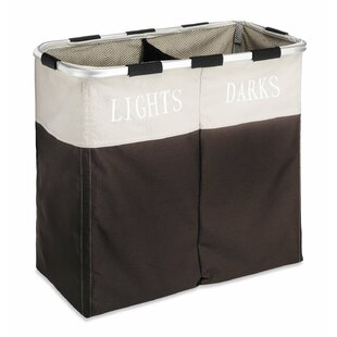 Find for Easy Care Double Laundry Sorter ByWhitmor, Inc