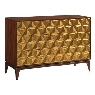 Order Take Five Broadway Hill Chest By Lexington