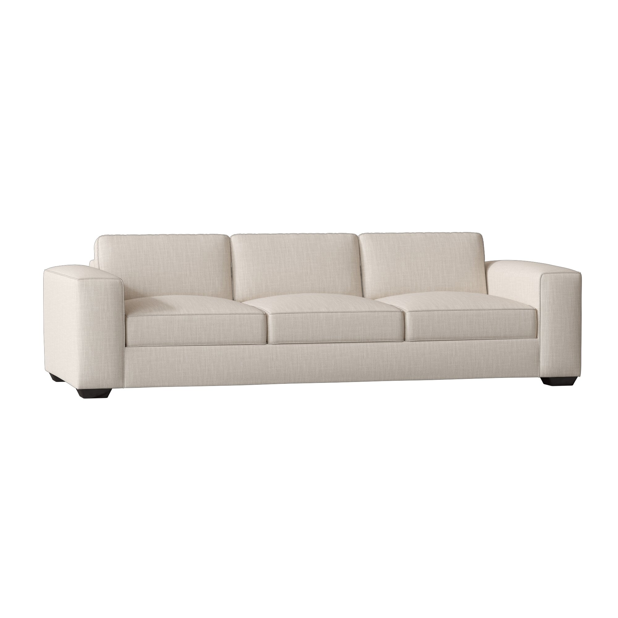 Prime Hansen Sofa Evergreenethics Interior Chair Design Evergreenethicsorg