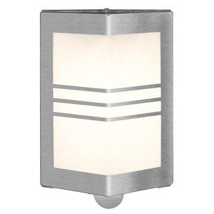 Moralez 1 Light Wall Light By Sol 72 Outdoor