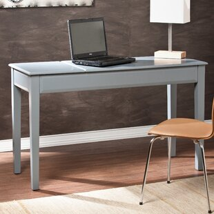Holly And Martin Writing Desk by Holly & Martin Cool