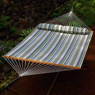 Changir Quick Dry Polyester Tree Hammock