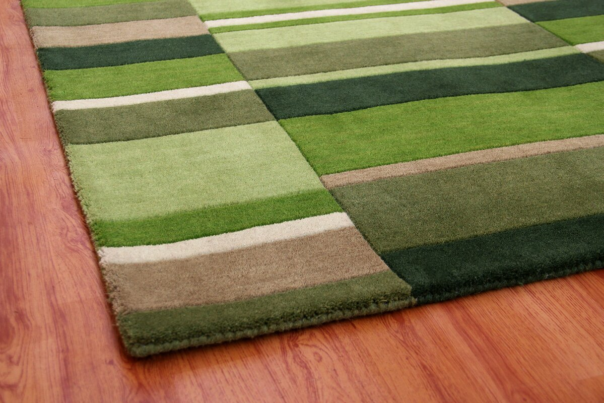 green signatures rug collection moooi shop zigzag carpets vliet edward van