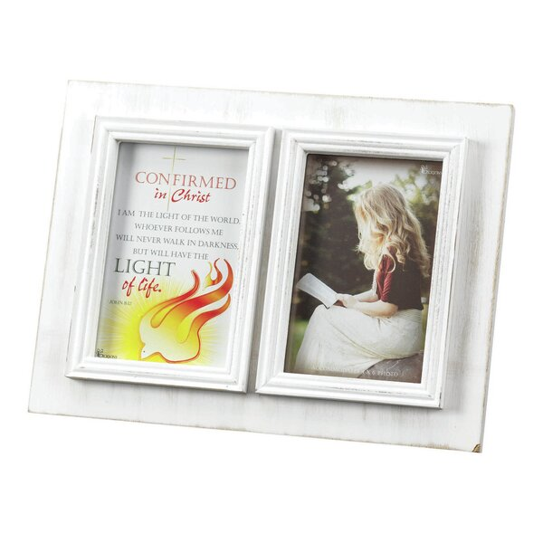 8 X 12 Picture Frame   Wayfair