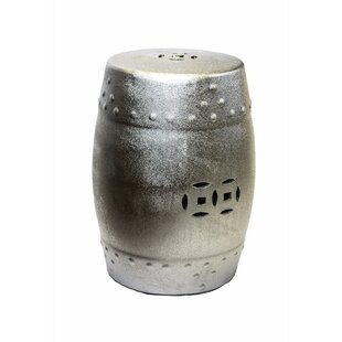 August Grove Cullars Fine Looking Ceramic..