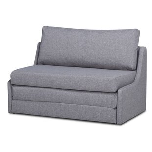 Superieur Sabine Sleeper Loveseat