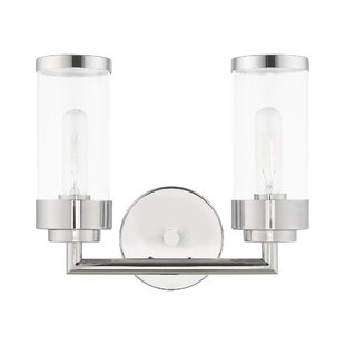 Meilani 2-Light Vanity Lig..