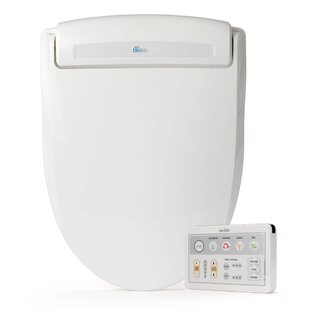 Danco Supreme Electric Toilet Seat Bidet