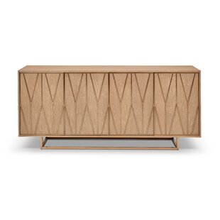 Biggleswade Sideboard by Brayden Studio