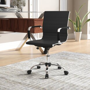 Hartranft Conference Chair