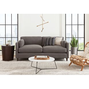 Beau Studio Sofa