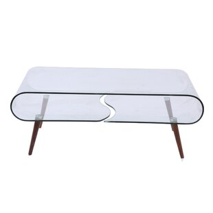Darion Coffee Table George Oliver