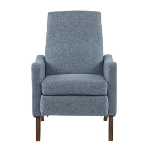 Severn Bridge Manual Recliner