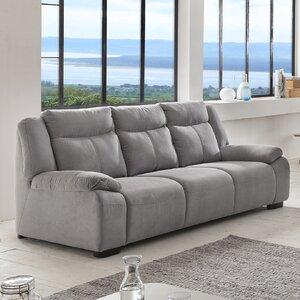 3-Sitzer Sofa Toscana von Benformato