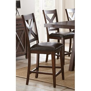 Clapton Dining Chair (Set Of 2) by Alcott Hill Wonderful