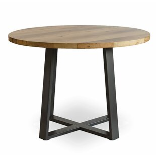 Damico Dining Table by Foundry Select