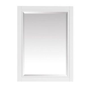 Viv + Rae Trey Bathroom/Vanity Mirror