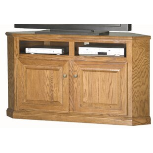 Rainer TV Stand by Millwood Pines