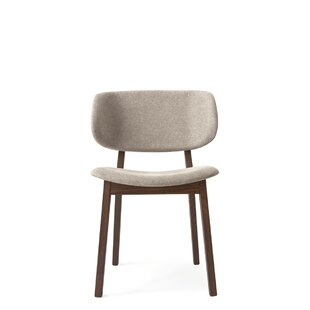 Claire Side Chair Calligaris