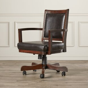 Stansell Bankers Chair