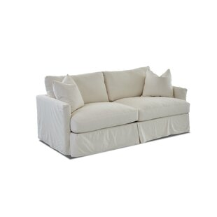 Sofa With Removable Cover Wayfair