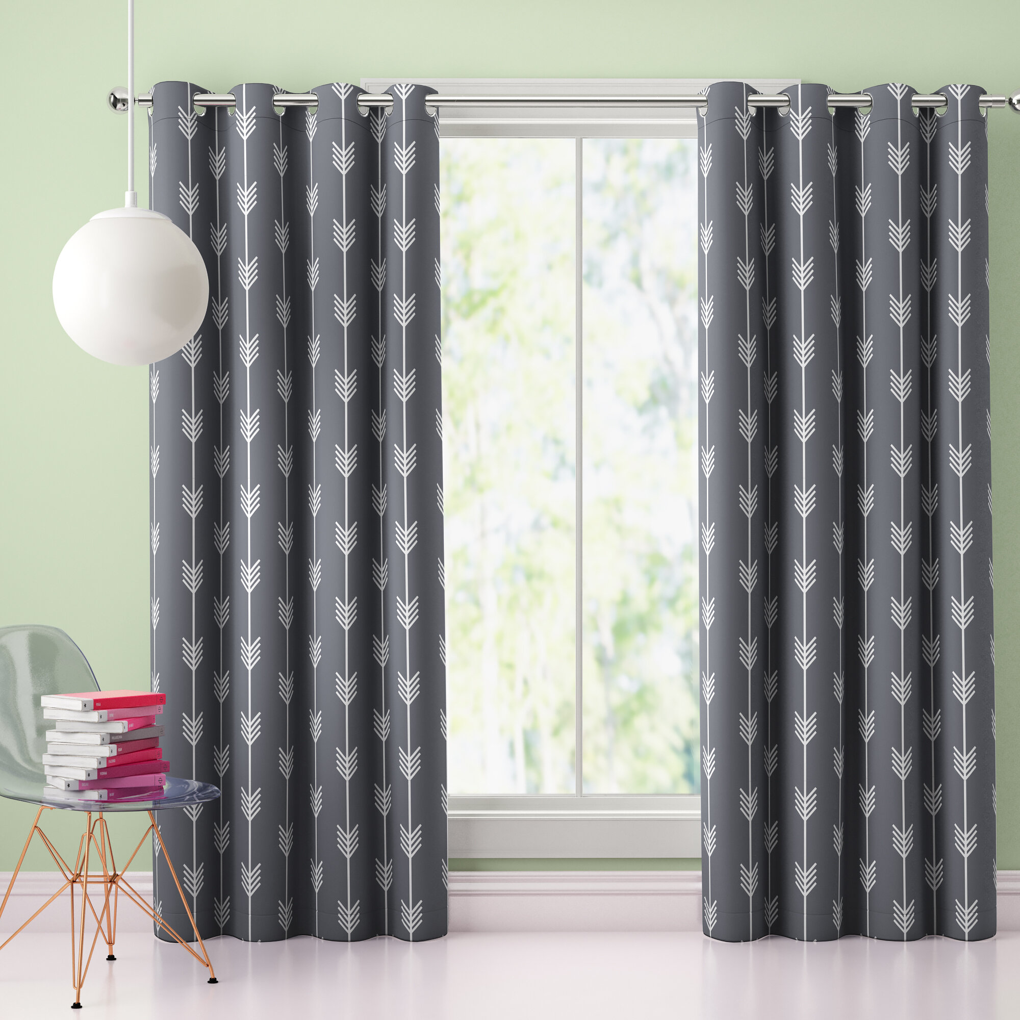 dark chocolate color Window//Kitchen office kids daycare schools Curtain 32L curtain basement 32 L 2 panels//Tiers Solid light blue cafe style Laundry Bath