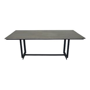 Brookside Dining Table Union Rustic