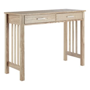 Jeffersonville Console Table By Marlow Home Co.