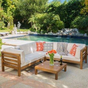 Save to Idea Board & Patio Furniture Sets | Birch Lane