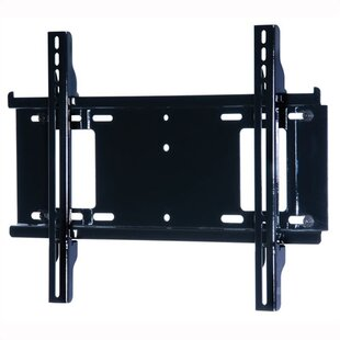 Paramount Fixed Universal Wall Mount for 23