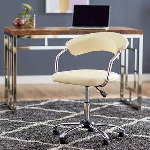 Fricke Office Chair