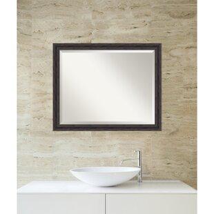 Loon Peak Narrow Bathroom/..