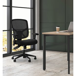 Bastian Mesh Task Chair