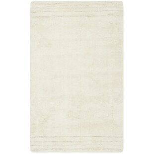 Chalk Bath Rug (Set of 2)