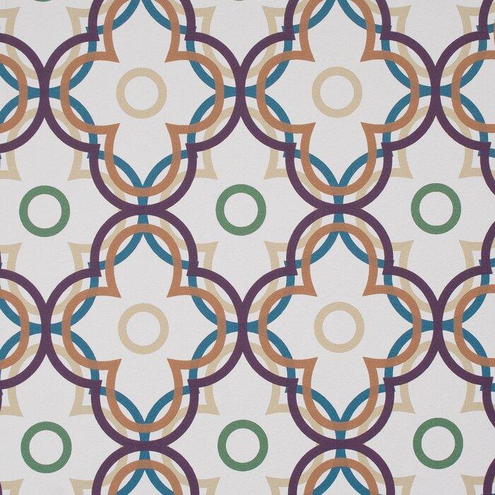 Ripple 32 97 X 20 8 Abstract Wallpaper