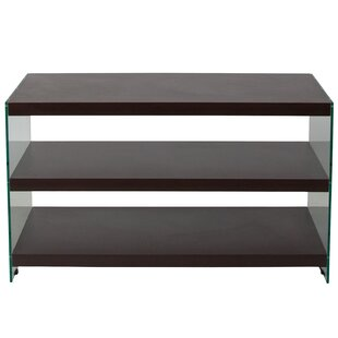 Mikesell TV Stand for TVs up to 40 by Ebern Designs