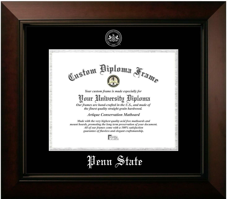 Diploma Frame Deals The Contemporary Arizona State University ...