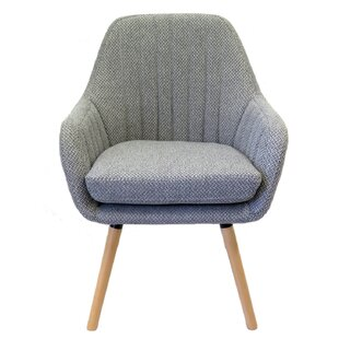 Small Occasional Armchairs | Wayfair.co.uk