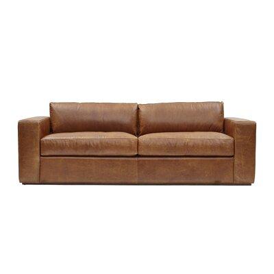 Walser Genuine Leather 89