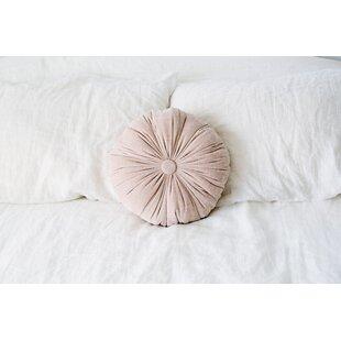 Norine Decorative Throw Pillow