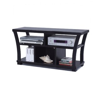 Adamou TV Stand by Latitude Run