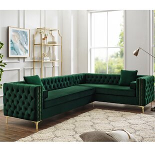 Kaufman Reversible Stationary Sectional