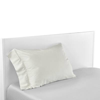 ThermalSense Temperature Balancing Down Alternative Pillow