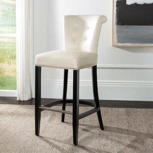 Buffum 29.7 Bar Stool