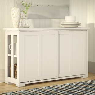 Beachcrest Home South Miami Sideboard