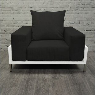 https://secure.img1-fg.wfcdn.com/im/86236183/resize-h310-w310%5Ecompr-r85/7520/75205793/tilly-3-piece-deep-seated-sofa-seating-group-with-cushions.jpg