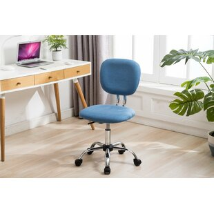 Horwich Task Chair