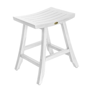 Purchase Satori 24 Bar Stool by EcoDecors Reviews (2019) & Buyer's Guide