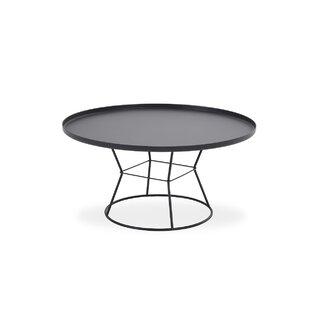 Plan Coffee Table By Koleksiyon